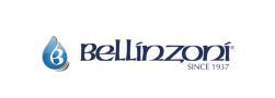 bellinzoni