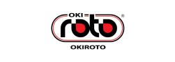 okiroto