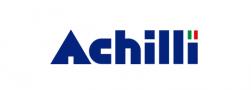 achili-01