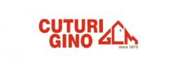 logo 251x90 logo 2-01