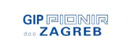 logo_partneri-01