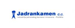 logo_partneri-04