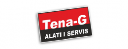 logo_partneri-06