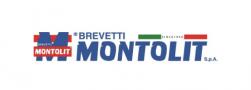 monolit-03