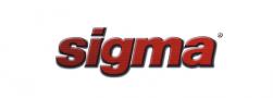 sigma-01